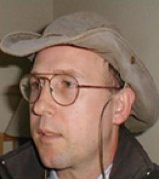 Mark Coyne, Ph.D.