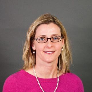 Rebecca McCulley
