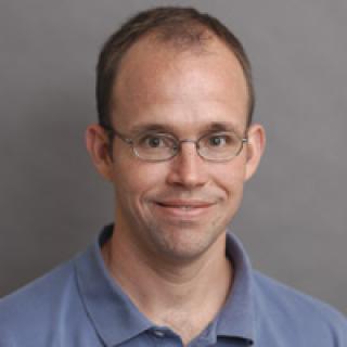 Chris Matocha, Ph.D.