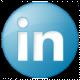 NRES LinkedIn